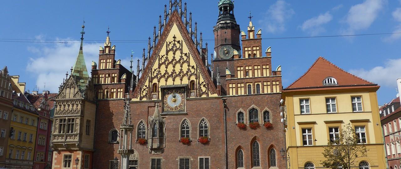 wroclaw-1044908_1280