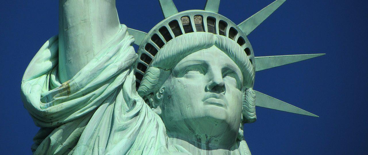 statue-of-liberty-267948_1280