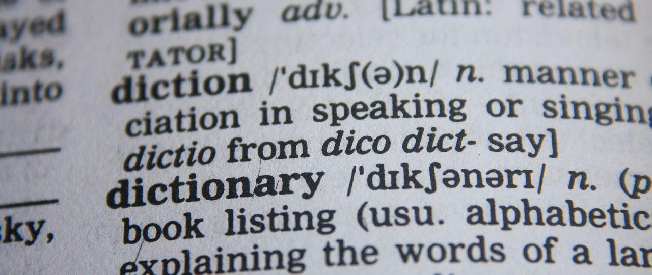 dictionary-390027_1280